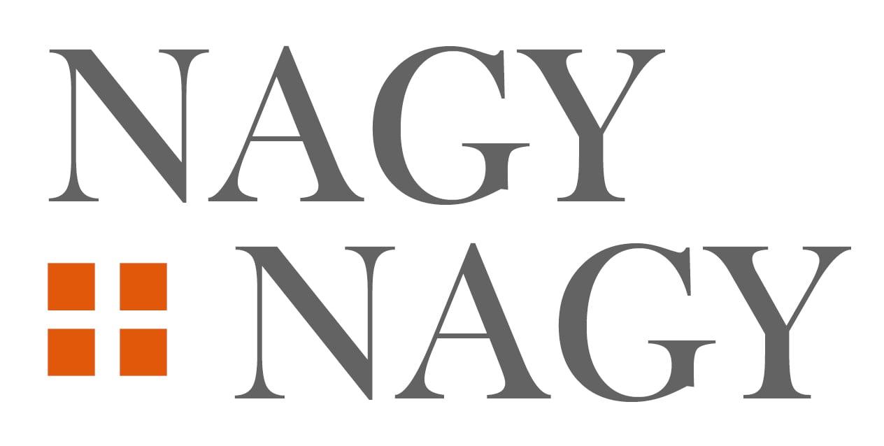 Nagy_Logo_Dachmarke_vertikal