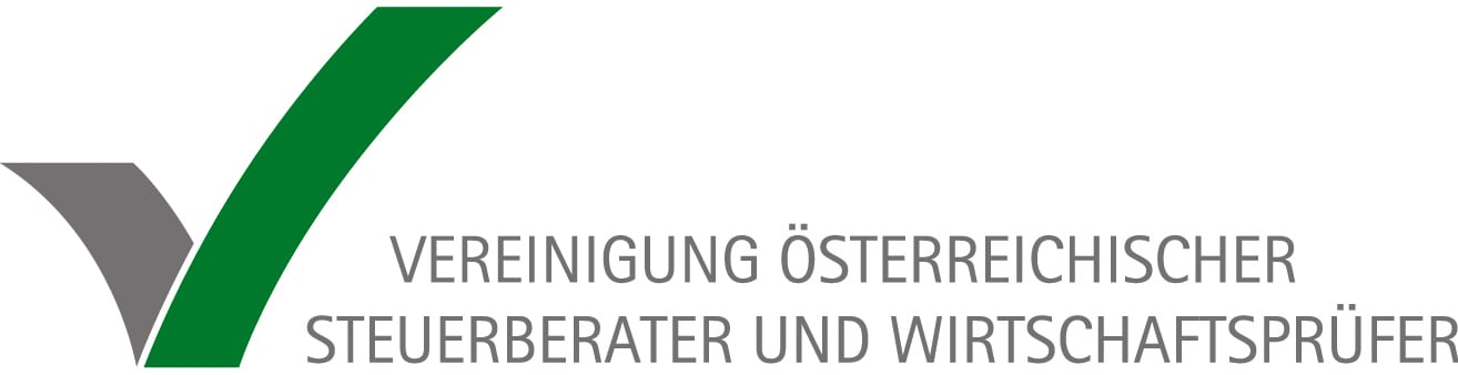 Vereinigung_österreichischer_Steuerberater_und_Wirtschaftstreuhänder_Logo